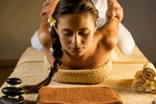 image-full-body-massage-delhi